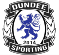 Dundee Sporting Club logo
